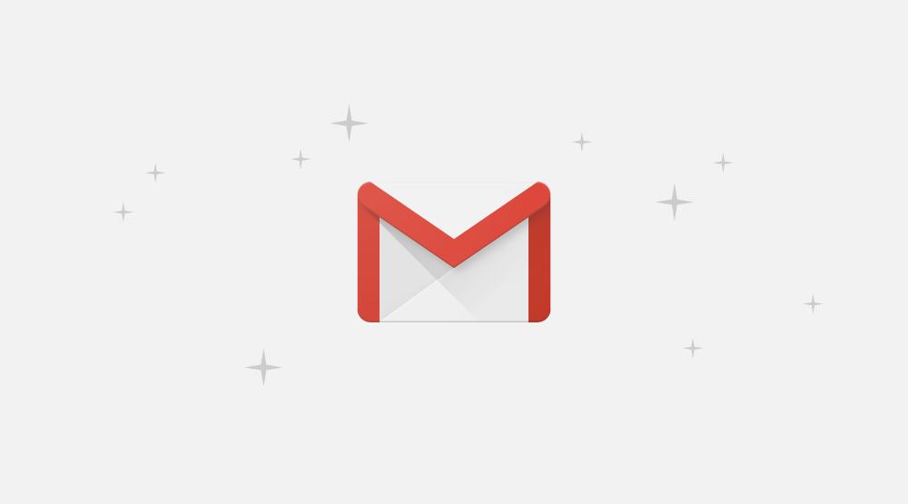 Gmail推出新界面、新功能,你的Gmail該如何切換成新界面?