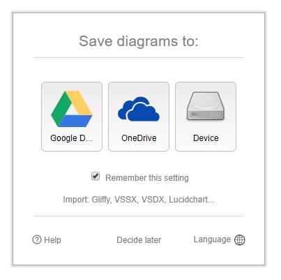 save-diagrams-to