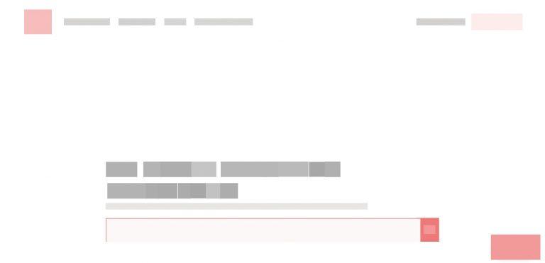 【域名優惠】.COM 域名促銷——首年只需$2!