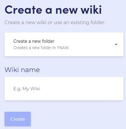 choose-or-generate-folder